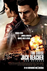 Photo of Jack Reacher: Sem Retorno | Sinopse – Trailer – Elenco