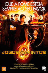 Photo of Jogos Famintos | Sinopse – Trailer – Elenco
