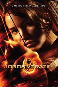 Photo of Jogos Vorazes | Sinopse – Trailer – Elenco
