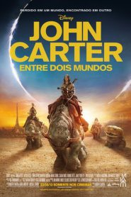 Photo of John Carter: Entre Dois Mundos | Sinopse – Trailer – Elenco