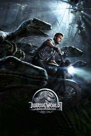 Photo of Jurassic World – O Mundo dos Dinossauros | Sinopse – Trailer – Elenco