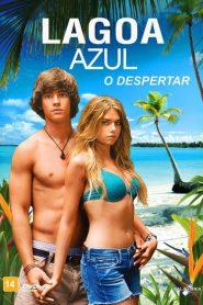 Photo of Lagoa Azul: O Despertar | Sinopse – Trailer – Elenco