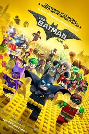 Photo of LEGO Batman: O | Filme
