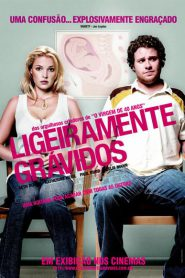 Photo of Ligeiramente Grávidos | Sinopse – Trailer – Elenco
