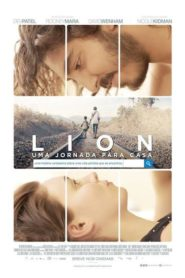 Photo of Lion – Uma Jornada Para Casa | Sinopse – Trailer – Elenco