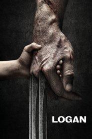 Photo of Logan | Sinopse – Trailer – Elenco
