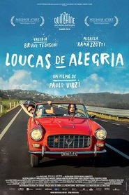 Photo of Loucas de Alegria | Sinopse – Trailer – Elenco
