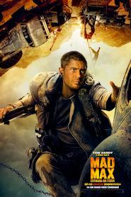 Photo of Mad Max: Estrada da Fúria | Sinopse – Trailer – Elenco