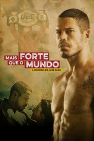 Photo of Mais Forte que o Mundo – A História de José Aldo | Sinopse – Trailer – Elenco