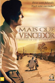 Photo of Mais Que Vencedor | Sinopse – Trailer – Elenco