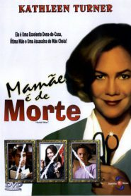 Photo of Mamãe é de Morte | Sinopse – Trailer – Elenco