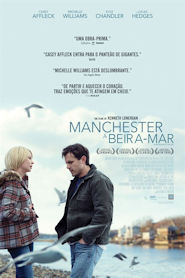 Photo of Manchester à Beira-Mar | Sinopse – Trailer – Elenco