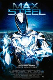 Photo of Max Steel | Sinopse – Trailer – Elenco