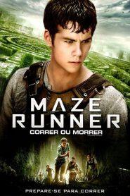 Photo of Maze Runner – Correr ou Morrer | Sinopse – Trailer – Elenco