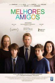 Photo of Melhores Amigos | Sinopse – Trailer – Elenco