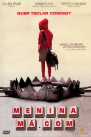 Photo of Menina Má.com | Sinopse – Trailer – Elenco