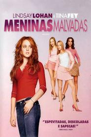 Photo of Meninas Malvadas | Sinopse – Trailer – Elenco