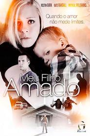 Photo of Meu Filho Amado | Sinopse – Trailer – Elenco