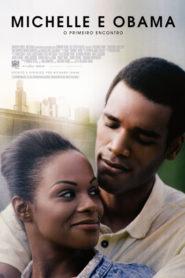 Photo of Michelle e Obama | Sinopse – Trailer – Elenco