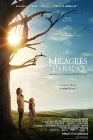 Photo of Milagres do Paraíso | Sinopse – Trailer – Elenco