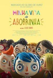 Photo of Minha Vida de Abobrinha | Sinopse – Trailer – Elenco