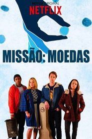 Photo of Missão: Moedas | Sinopse – Trailer – Elenco