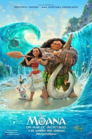 Photo of Moana – Um Mar de Aventuras | Sinopse – Trailer – Elenco