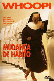 Photo of Mudança de Hábito | Filme