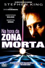 Photo of Na Hora da Zona Morta | Sinopse – Trailer – Elenco