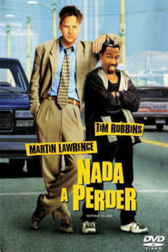 Photo of Nada a Perder | Filme
