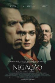 Photo of Negação | Sinopse – Trailer – Elenco