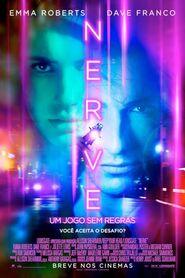 Photo of Nerve – Um Jogo Sem Regras | Sinopse – Trailer – Elenco