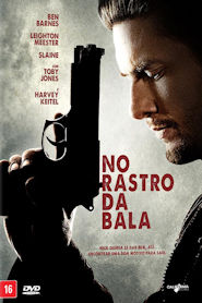 Photo of No Rastro da Bala 2014 | Sinopse – Trailer – Elenco