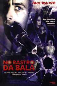 Photo of No Rastro da Bala | Filme