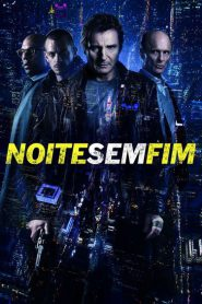 Photo of Noite Sem Fim | Sinopse – Trailer – Elenco