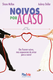 Photo of Noivos Por Acaso | Filme