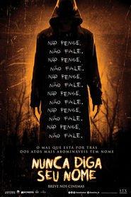 Photo of Nunca Diga Seu Nome | Sinopse – Trailer – Elenco