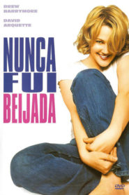 Photo of Nunca Fui Beijada | Filme