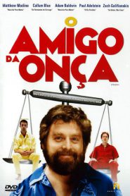 Photo of O Amigo da Onça | Filme