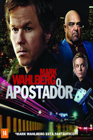 Photo of O Apostador | Sinopse – Trailer – Elenco