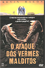 Photo of O Ataque dos Vermes Malditos | Sinopse – Trailer – Elenco