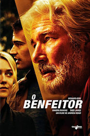 Photo of O Benfeitor | Sinopse – Trailer – Elenco