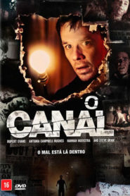 Photo of O Canal | Sinopse – Trailer – Elenco