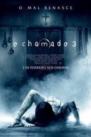 Photo of O Chamado 3 | Sinopse – Trailer – Elenco
