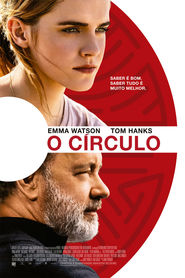 Photo of O Círculo | Sinopse – Trailer – Elenco