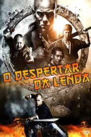 Photo of O Despertar da Lenda | Sinopse – Trailer – Elenco