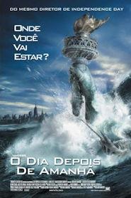 Photo of O Dia Depois de Amanhã | Sinopse – Trailer – Elenco