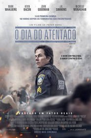 Photo of O Dia do Atentado | Sinopse – Trailer – Elenco