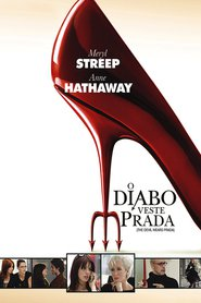 Photo of O Diabo Veste Prada | Sinopse – Trailer – Elenco