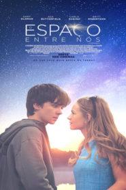 Photo of O Espaço Entre Nós | Sinopse – Trailer – Elenco